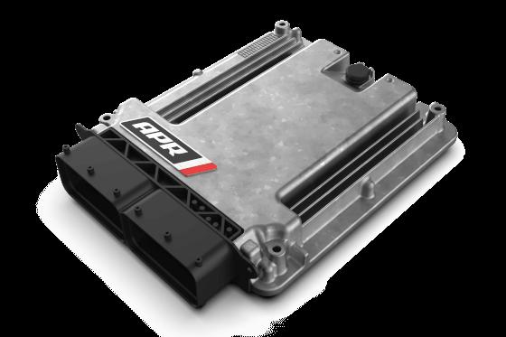 прошивка чип-тюнинг от APR в Днепре