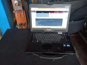 Peugeot 3008 1.6HDI 2012 удаление отключение сажевого фильтра и катализатора
